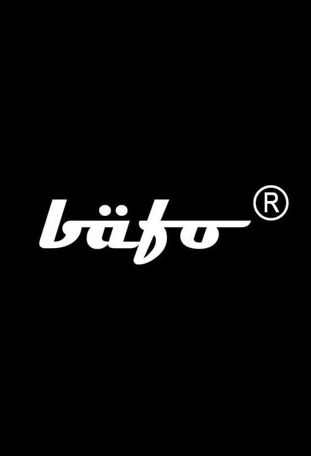 baefo-1